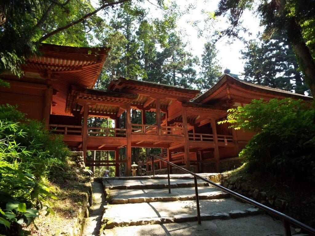 Ninaidō