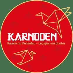 Logo Karnoden