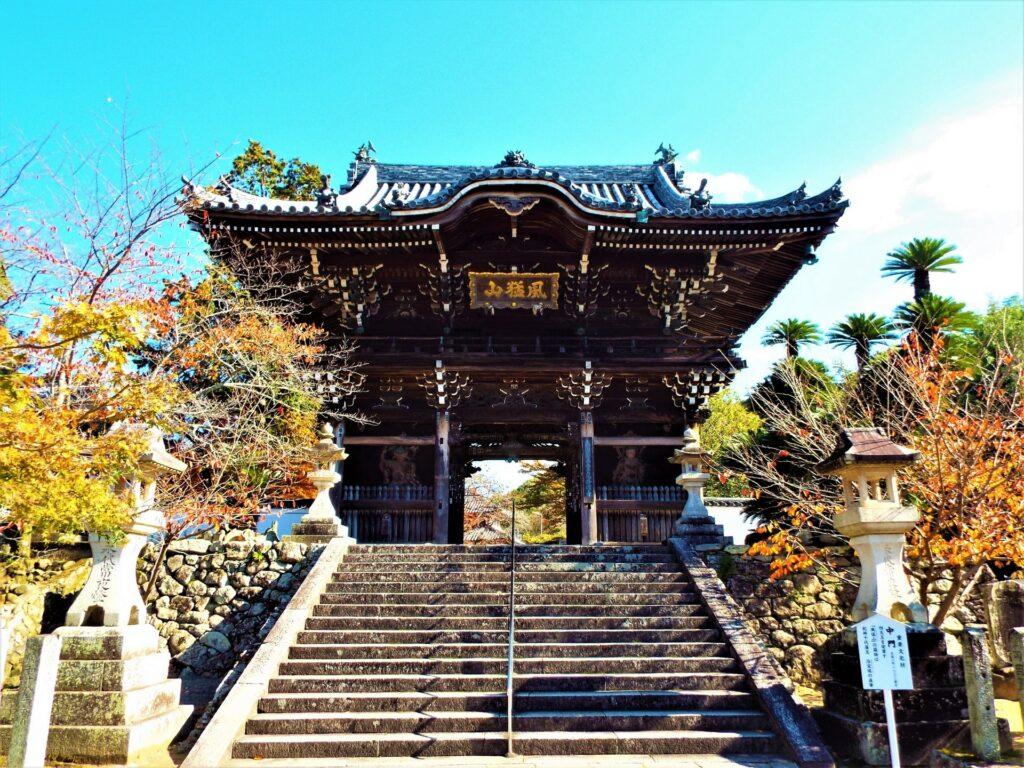 Kokawa-dera