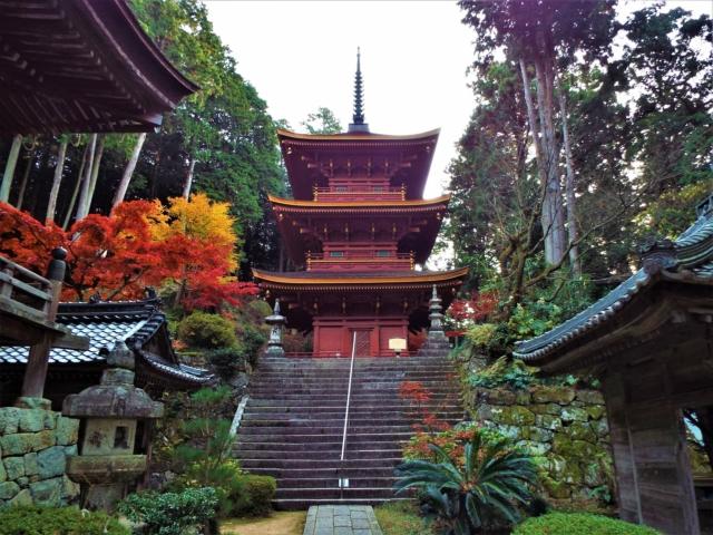 Chōmei-ji