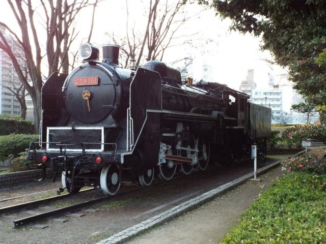 DSCF1599-min