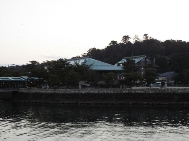 DSCF1639-min