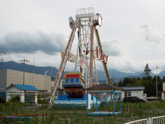 DSCF3245-min